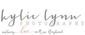 Kylie Lynn Photography