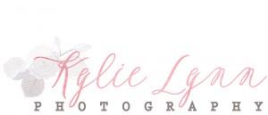Kylie Lynn Photography